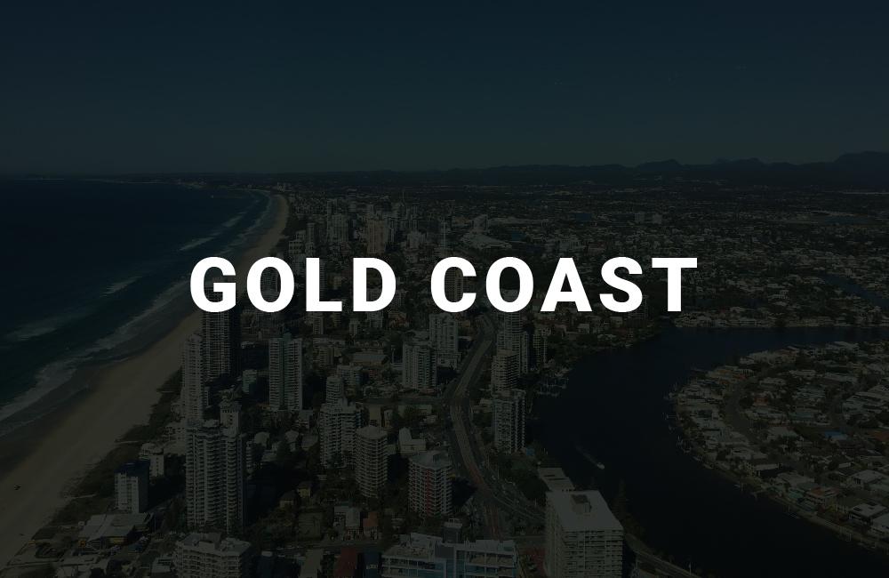 app development company in gold coast