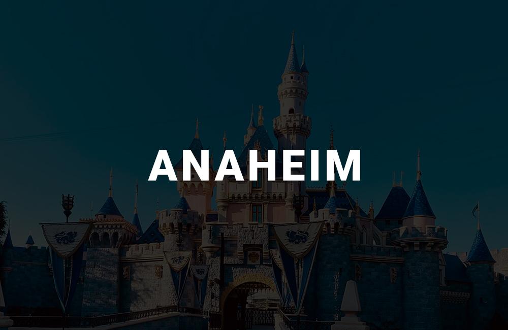 app development company in anaheim