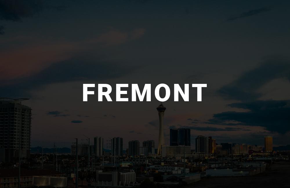 app development company in fremont