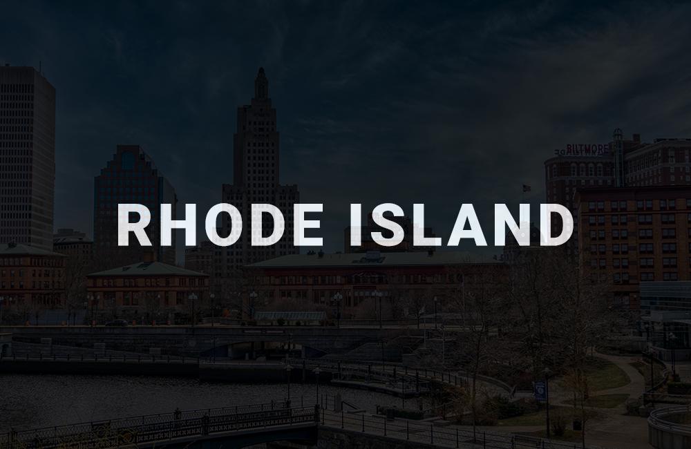 top mobile app development company in rhode island