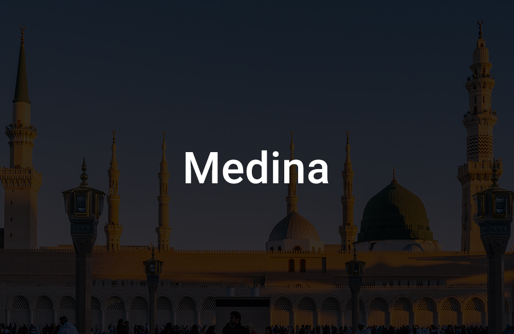 top mobile app development company in medina