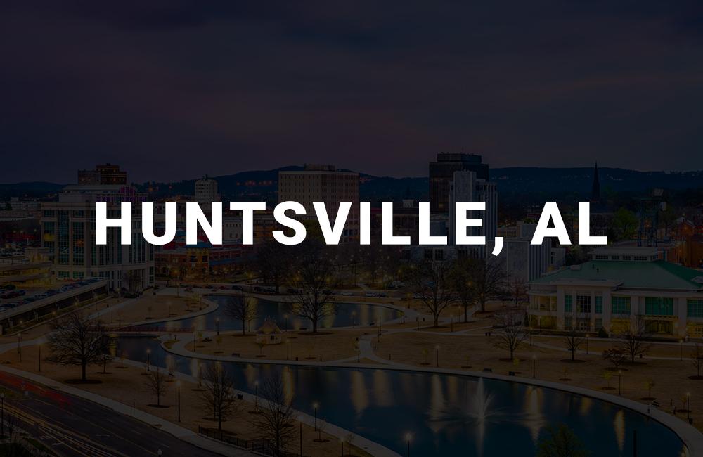 top mobile app development company in huntsville