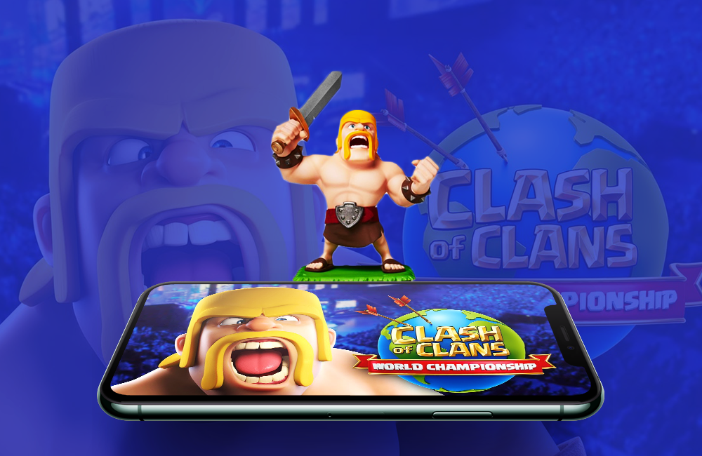 how much does it cost to develop an app like clash of clans
