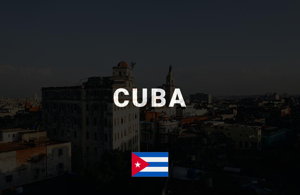 top mobile app development company in cuba