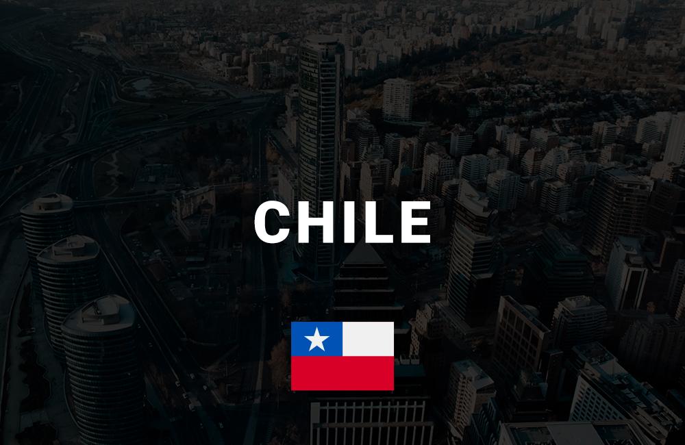 top mobile app development company in chile