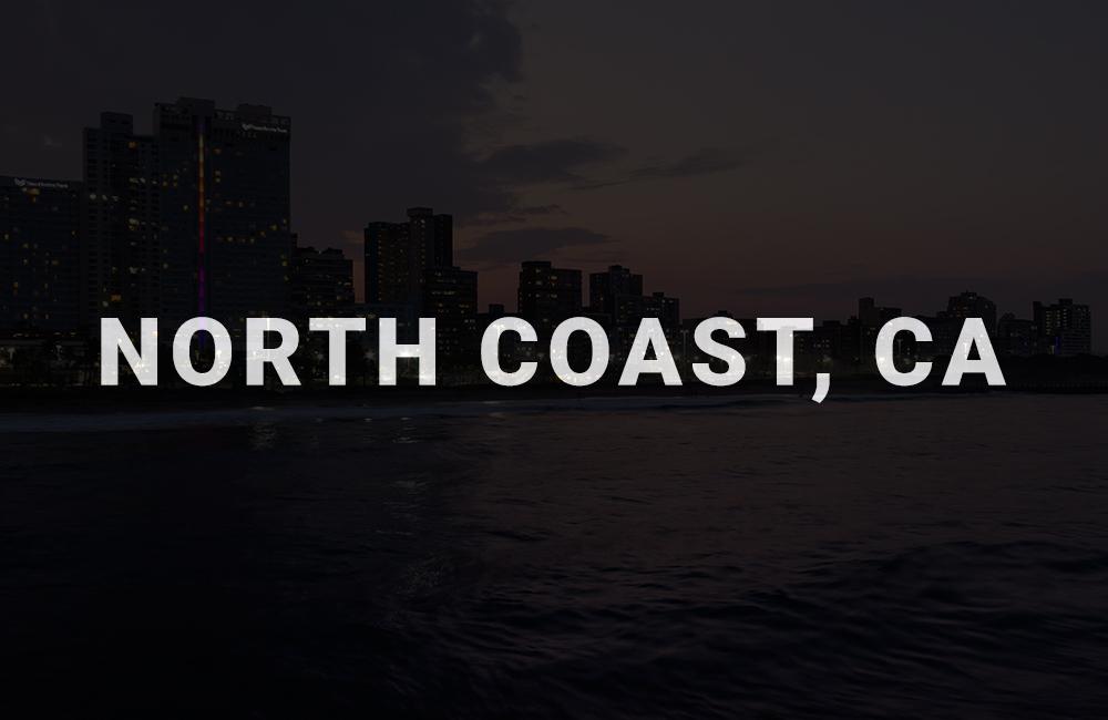 top mobile app development company in north coast