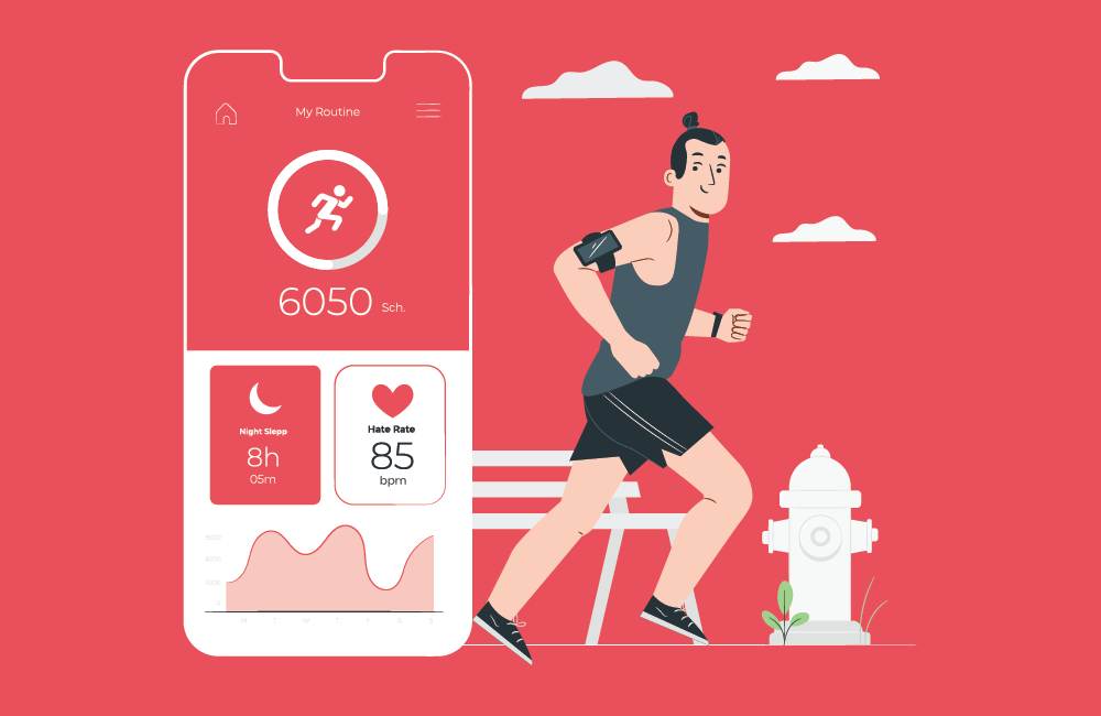 how much does an app like google fit cost