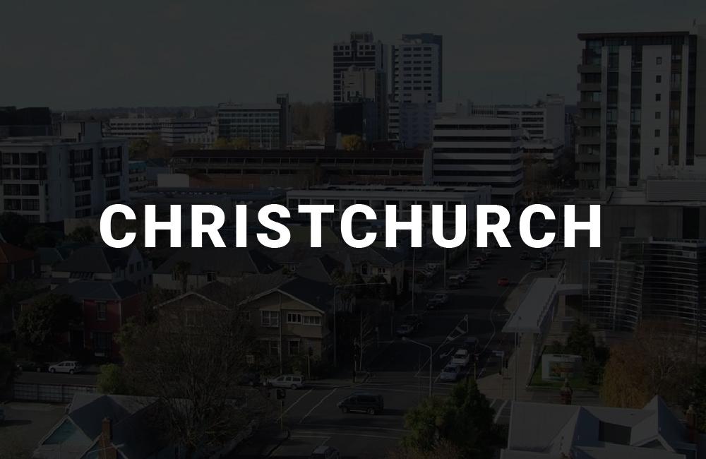 app development company in christchurch
