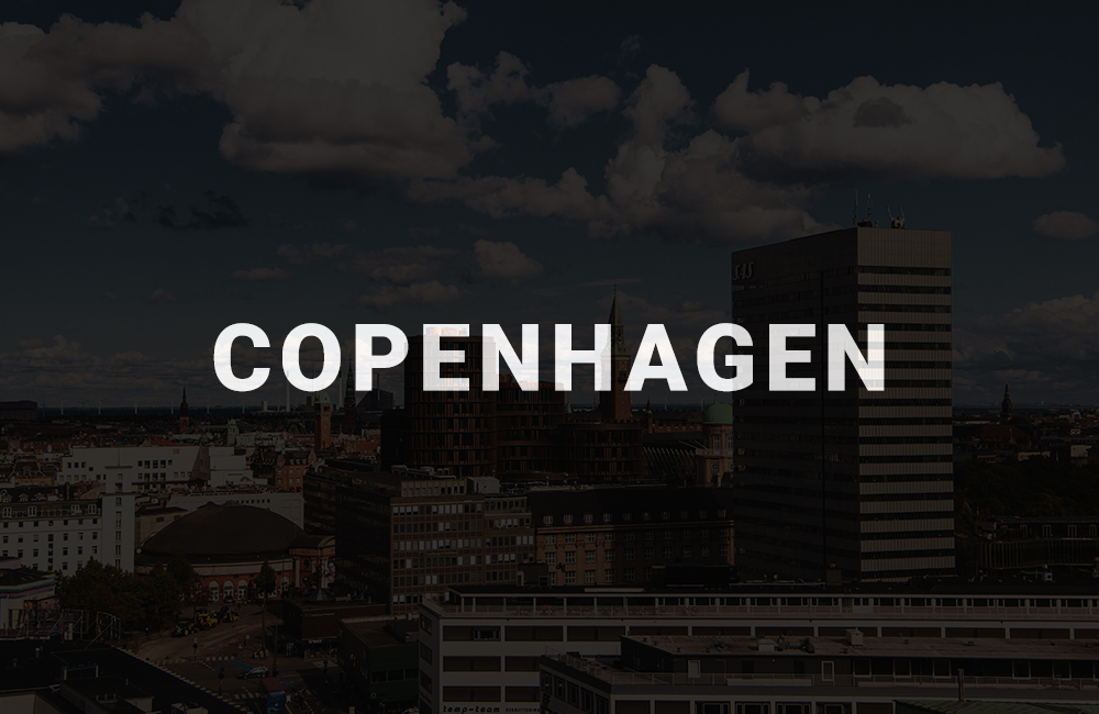 app development company in copenhagen