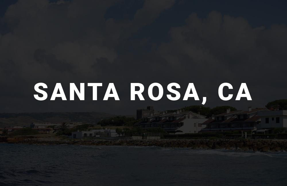 top mobile app development company santa rosa