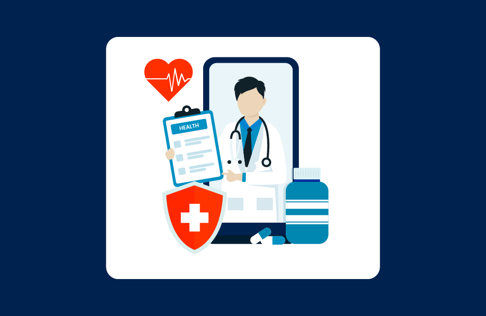 top healthcare mobility solution provider