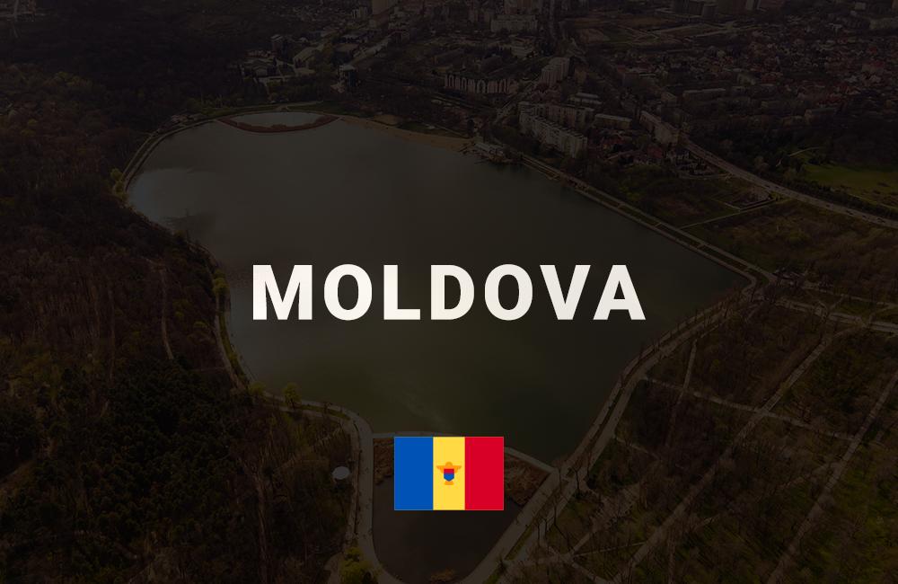 top mobile app development company in moldova