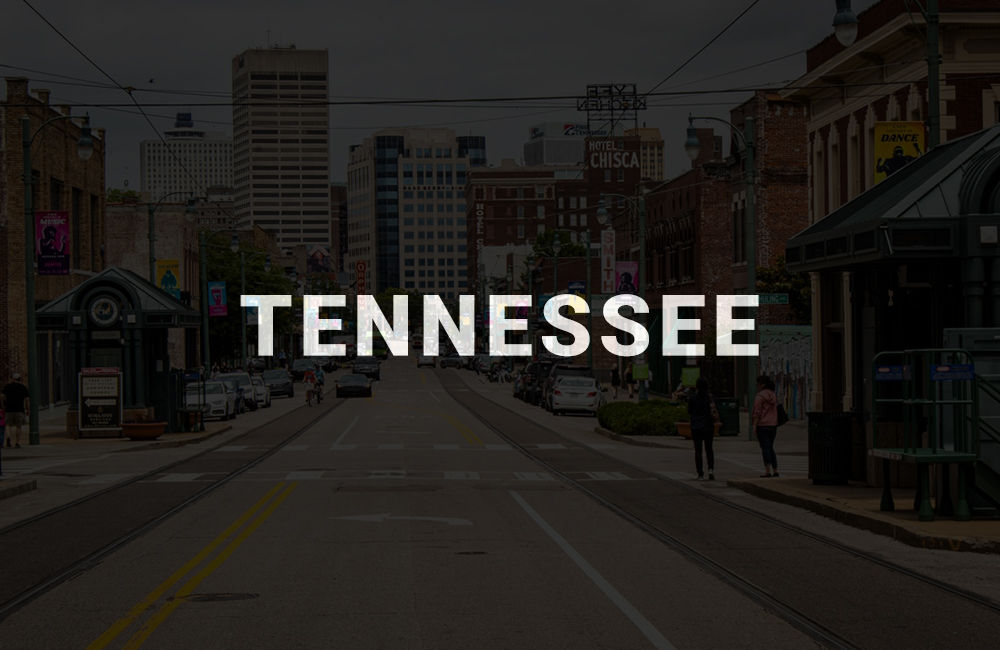 top mobile app development company in tennessee