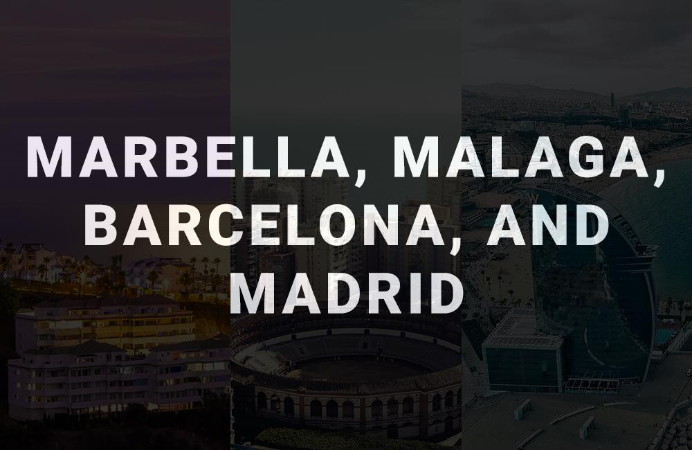 top mobile app development company in marbella, malaga, barcelona, and madrid