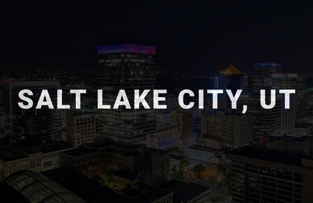 top mobile app development company in salt lake city