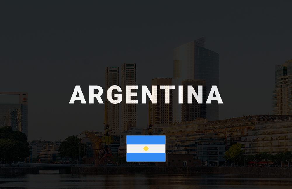 top mobile app development company in argentina