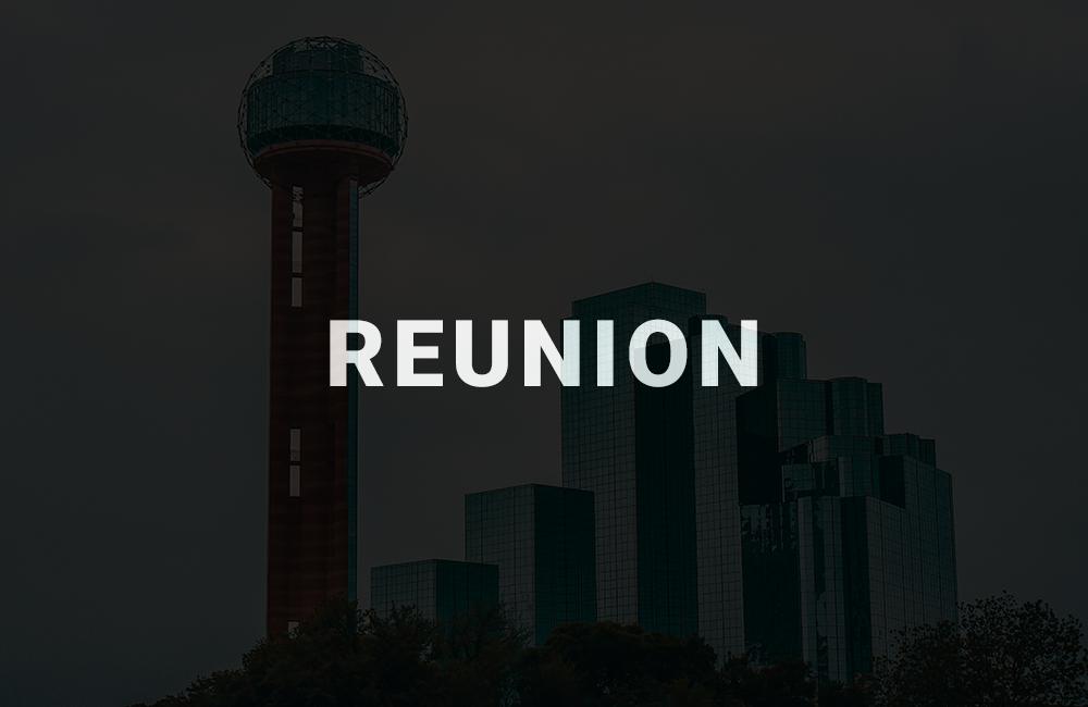 app development company in reunion