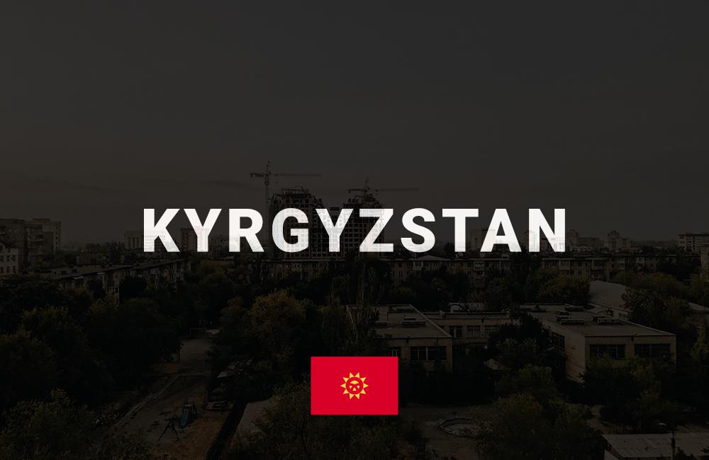app development company in kyrgyzstan