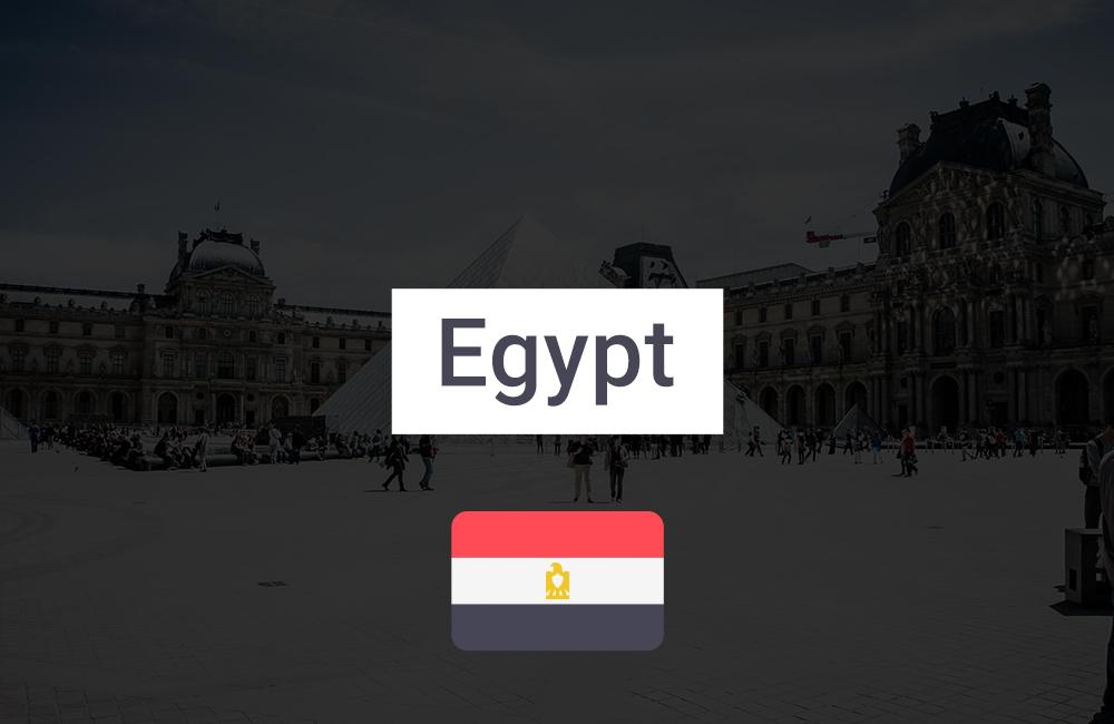 top mobile app development company in egypt