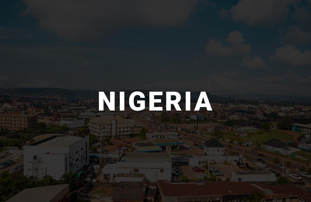 app development company in nigeria