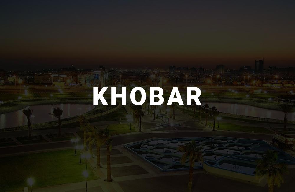 top mobile app development company in khobar