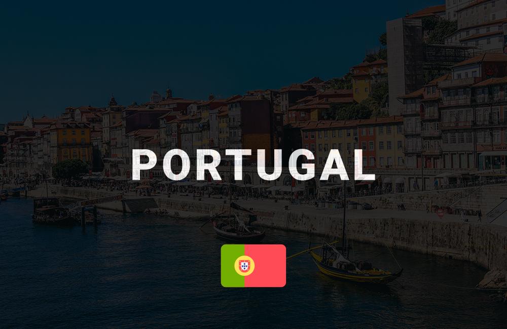 app development company in portugal