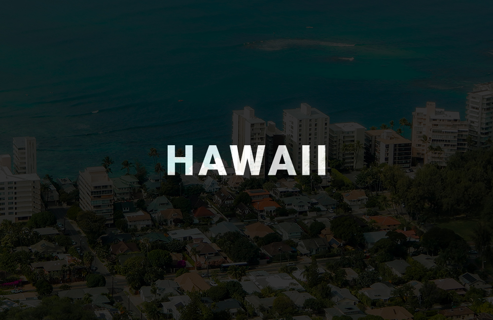 top mobile app development company in hawaii