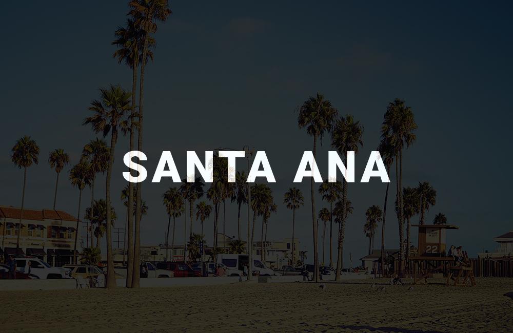 top mobile app development company in santa ana