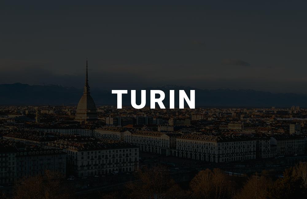 app development company in turin