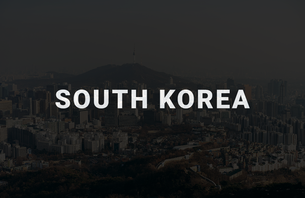 top mobile app development company in south korea