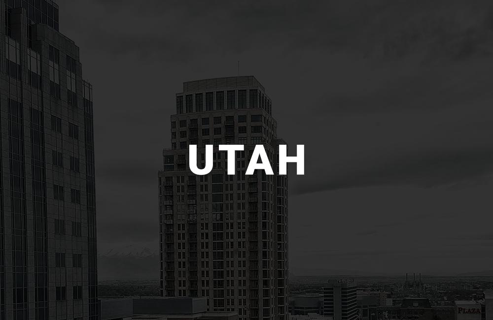 top mobile app development company in utah