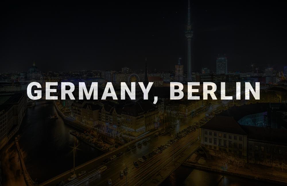 app development company in germnay, belin