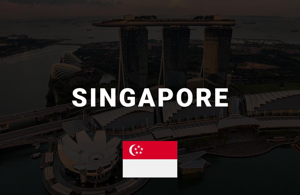 app development company in singapore