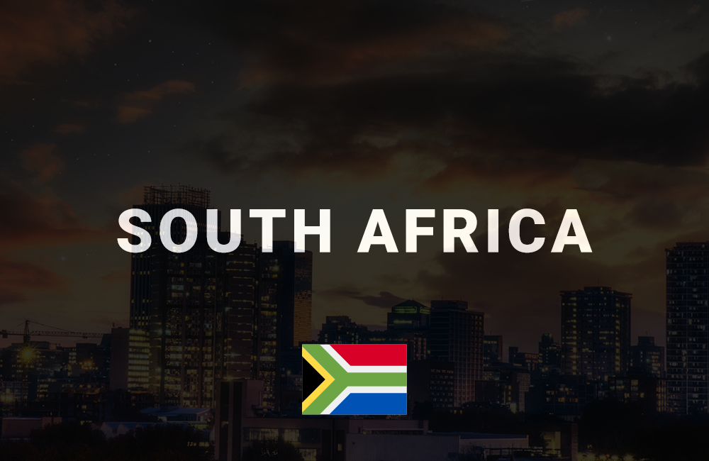 top mobile app development company in south africa