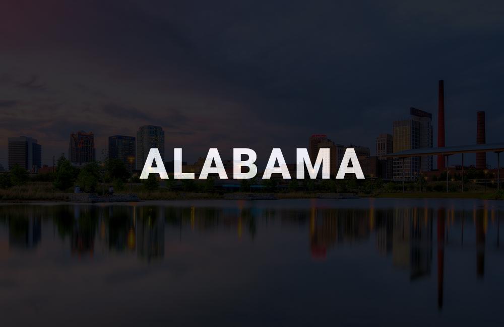 top mobile app development company in alabama