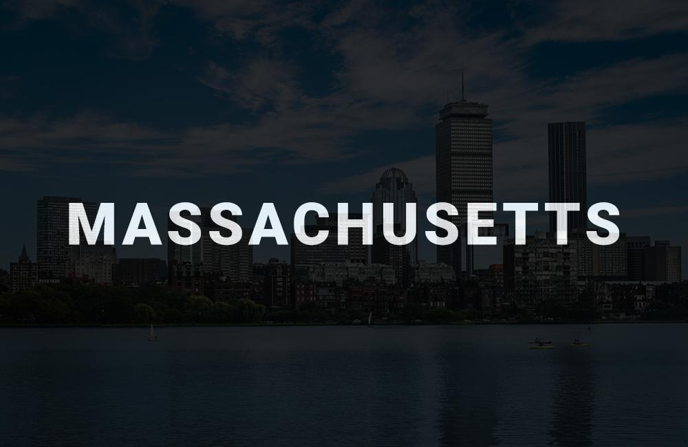 app development company in massachusetts