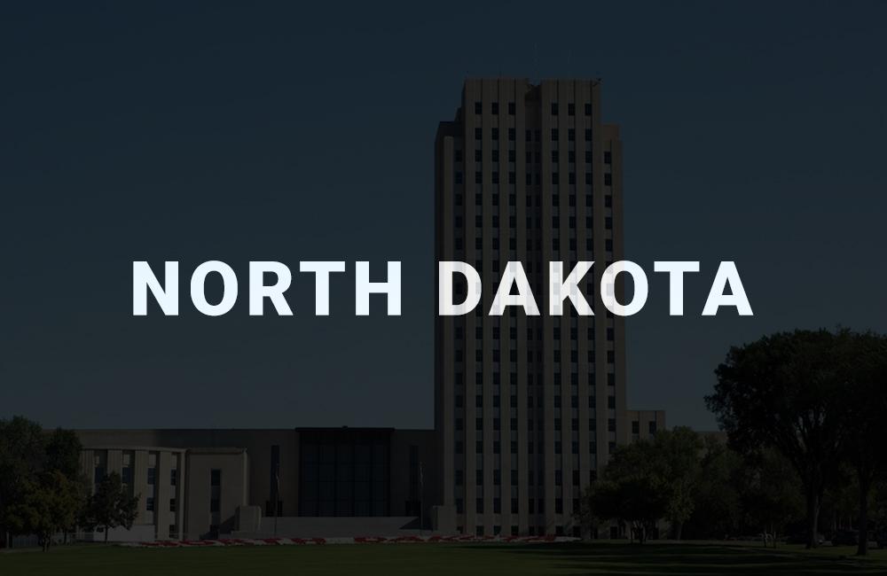 app development company in north dakota