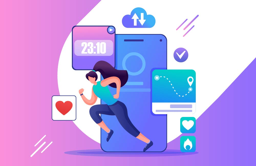 how much does an app like fitness app runtastic pro cost