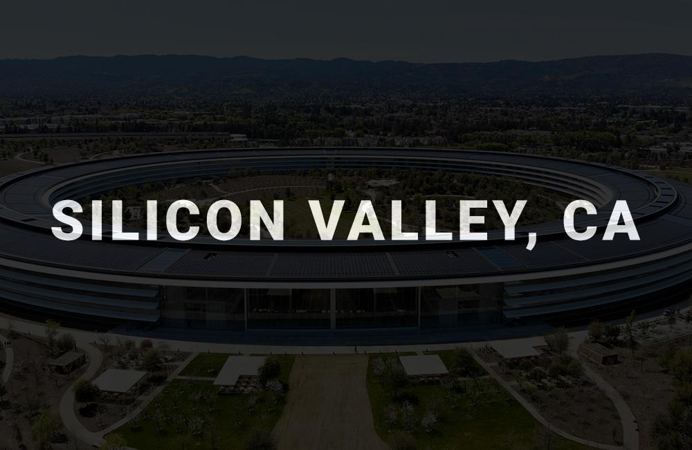 top mobile app development company in silicon valley