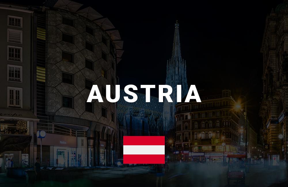 app development company in austria