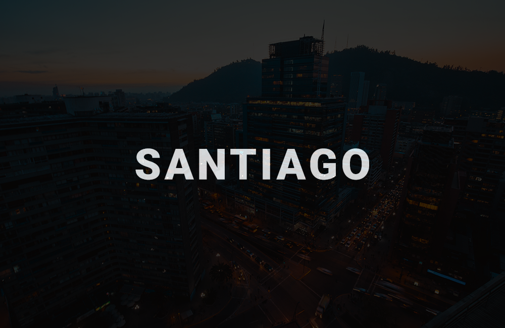 app development company in santiago