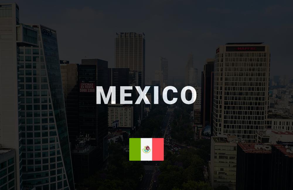top mobile app development company in mexico