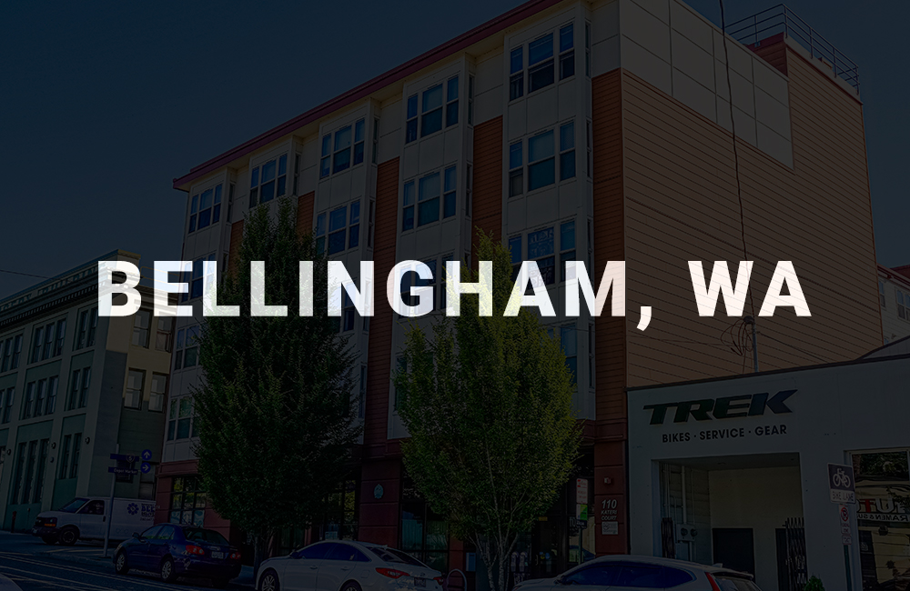 app development company in bellingham