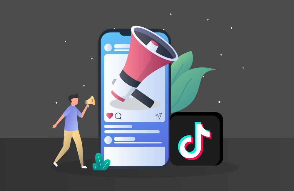 how much does it cost to develop an app like tiktok