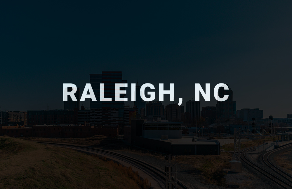 top mobile app development company in raleigh