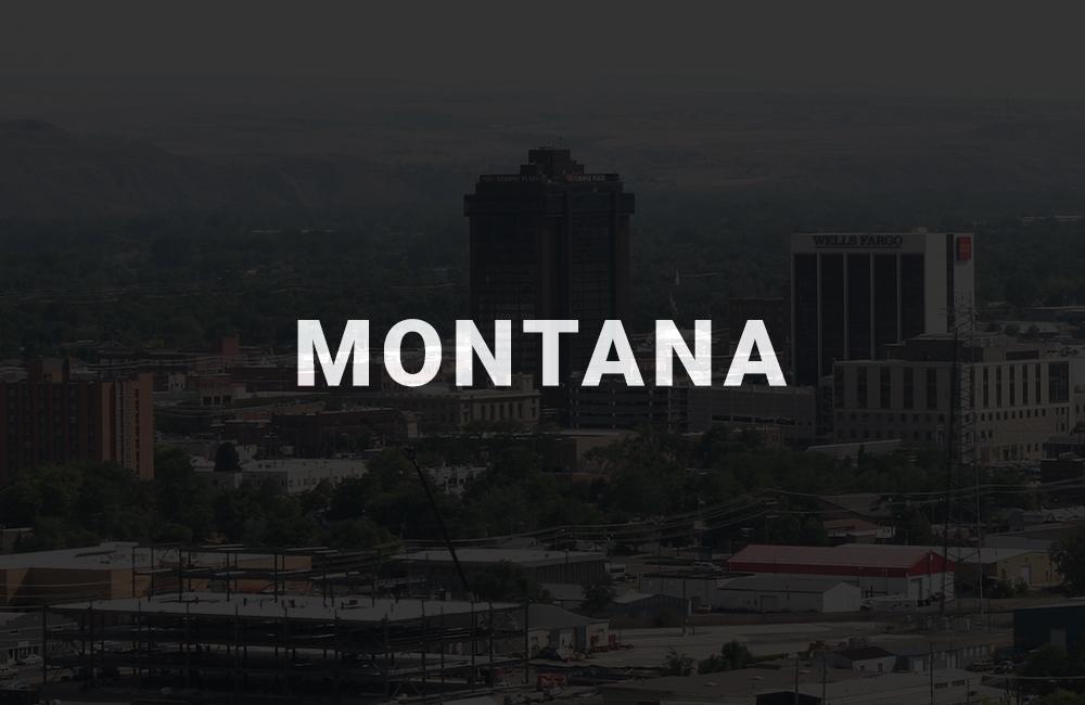 app development company in montana