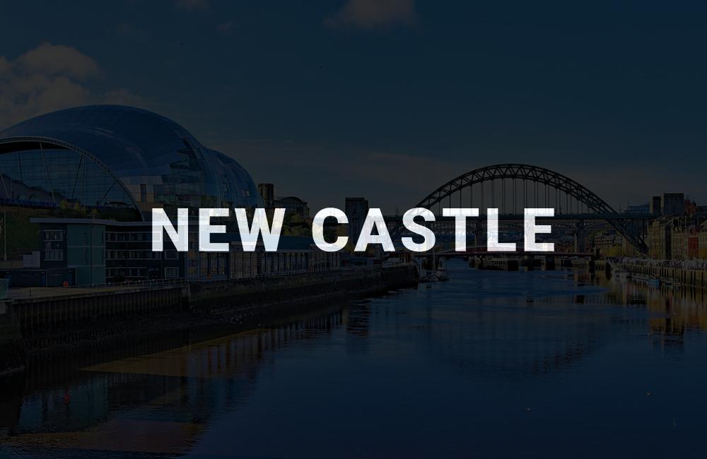 top mobile app development company in new castle