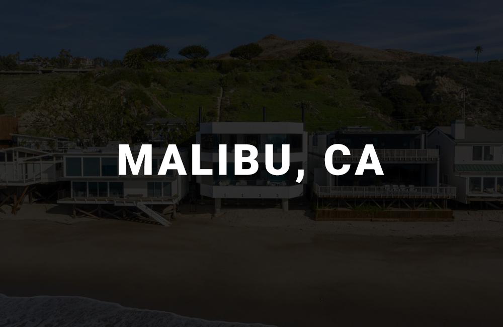 top mobile app development company in malibu
