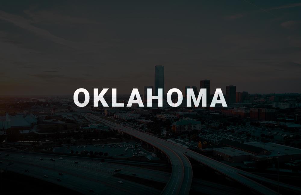 top mobile app development company in oklahoma