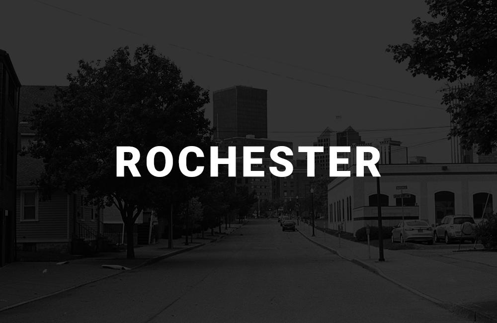 top mobile app development company in rochester